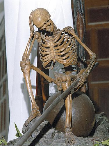 abogado-esperando